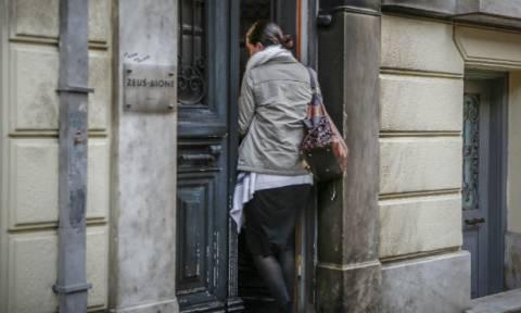 Μαρέβα Μητσοτάκη: Αυτή η οργάνωση ανέλαβε την ευθύνη για την επίθεση στην επιχείρησή της