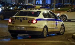 Σεσημασμένο για ληστείες το θύμα της δολοφονικής επίθεσης στη Φωκίωνος Νέγρη