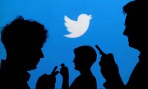Και κάπως έτσι το Twitter άλλαξε τον τρόπο που αποχαιρετούμε από τη ζωή αγαπημένα μας πρόσωπα