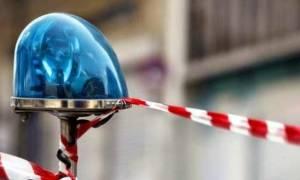 Θρίλερ με την αυτοκτονία στην Πάτρα: Ποιος ο ρόλος των χυδαίων φωτογραφιών και της επιστολής
