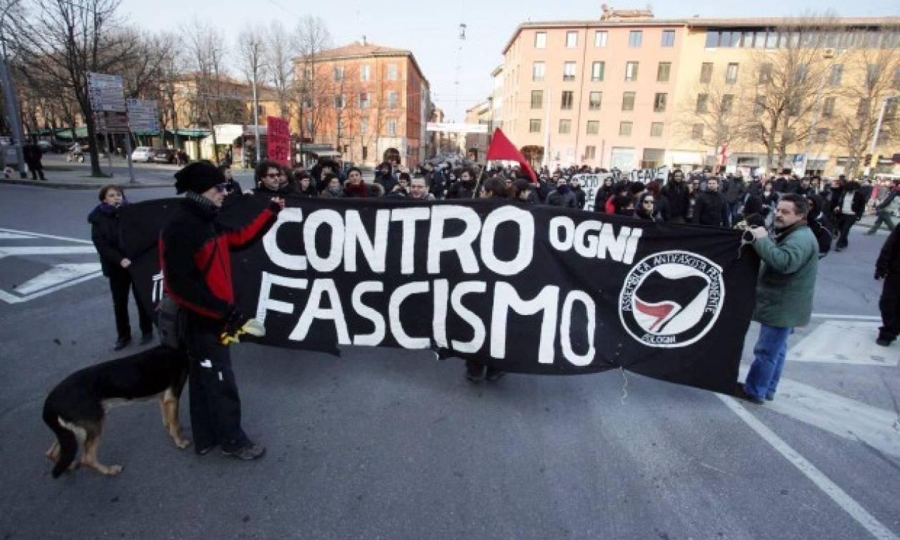 Ιταλία: Σάλος από τη στοχοποίηση νεοφασιστών κατά παρτιζάνων που πολέμησαν εναντίον του Μουσολίνι