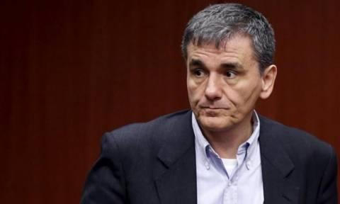 Μέχρι την Πέμπτη οι δανειστές στην Αθήνα: Σε ποια θέματα εστιάζουν με την κυβέρνηση