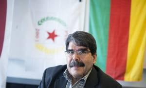 Έξαλλοι οι Τούρκοι: Τσεχικό δικαστήριο απελευθέρωσε τον ηγέτη των Κούρδων