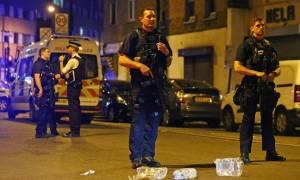 Συναγερμός στη Βρετανία: Φοβούνται ακροδεξιά προβοκάτσια με δεκάδες νεκρούς