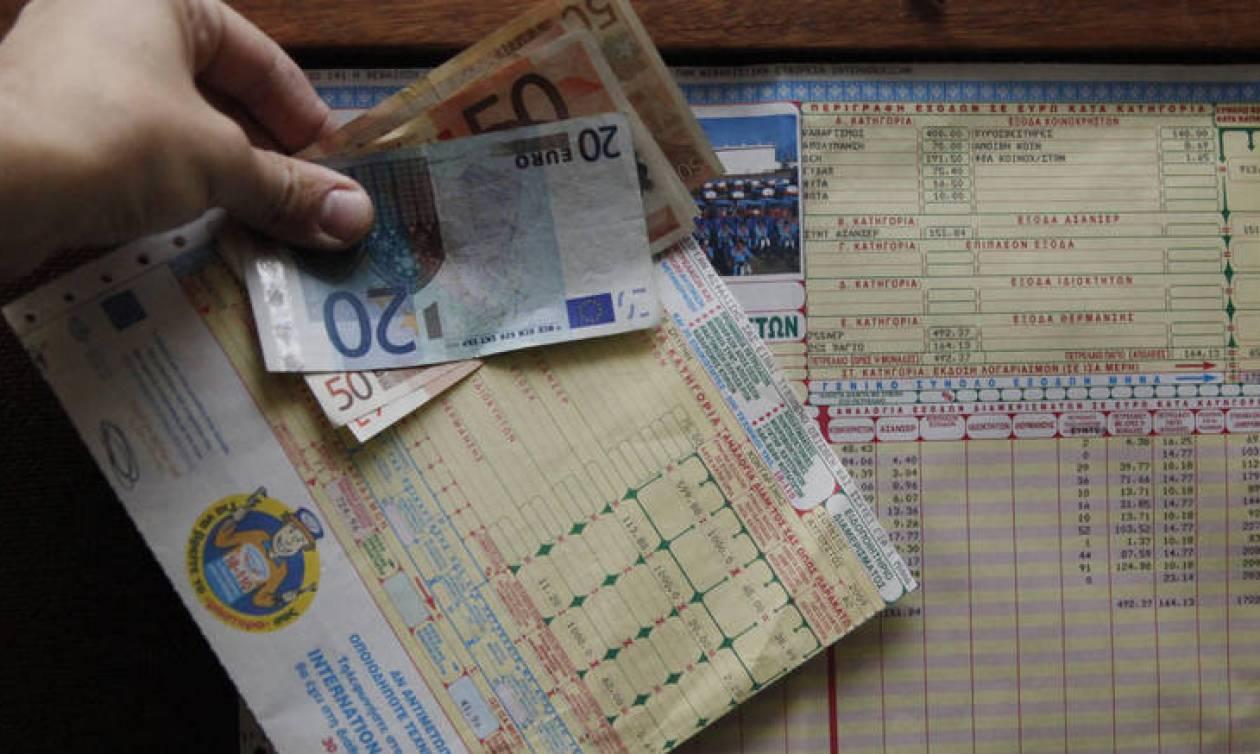 Απλήρωτα κοινόχρηστα: Διαβάστε τι θα γίνει με όσους δεν πληρώνουν