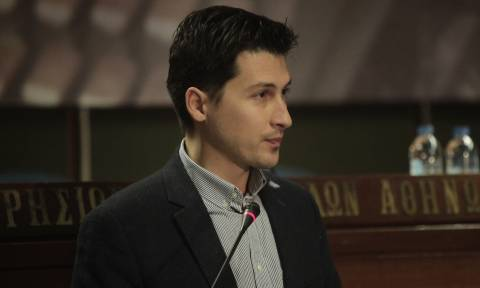 ΠΑΣΟΚ: Πολιτικός και ηθικός αυτουργός ο Τσίπρας για την προκλητική στάση των υπουργών του