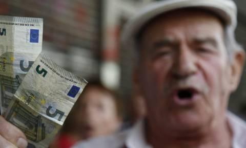 Ρόδος: «Κούρεμα» χρέους κατά 95% σε ζευγάρι συνταξιούχων