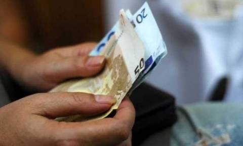ΚΕΑ Φεβρουαρίου 2018: Στους λογαριασμούς των δικαιούχων τα χρήματα