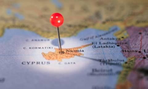 Κυπριακό: Πώς η τουρκική πλευρά εκβιάζει την Κύπρο