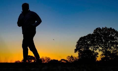 Πρωινή γυμναστική: Οι 5 λόγοι που την κάνουν... απαραίτητη!
