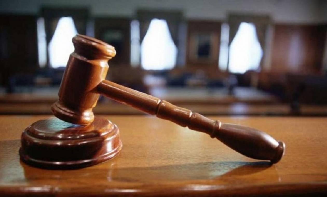 Koriopolis: Ένοχοι οι βασικοί κατηγορούμενοι!