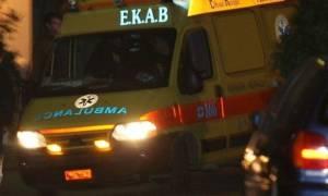 Άρτα: Τραγωδία με 46χρονο άνδρα