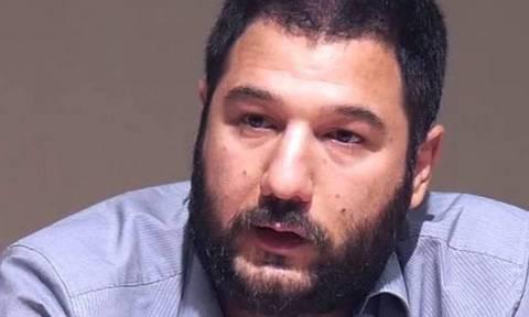 Ανασχηματισμός 2018 - Νάσος Ηλιόπουλος: Αυτός είναι ο νέος αναπληρωτής υπουργός Εργασίας
