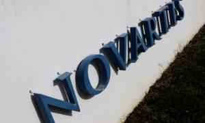 Σκάνδαλο Novartis: Μήνυση Μαλλιώρη κατά του προστατευόμενου μάρτυρα «Μάξιμου Σαράφη»