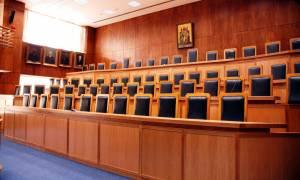Καταπέλτης η εισαγγελέας για την απόπειρα σε βάρος του δικηγόρου Αντωνόπουλου