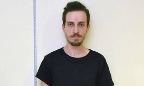 Στο νοσοκομείο εσπευσμένα ο Κωνσταντίνος Γιαγτζόγλου