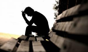 Νέα αυτοκτονία συγκλονίζει την Κρήτη: 38χρονος έβαλε τέλος στη ζωή του με καραμπίνα