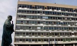 Θεσσαλονίκη: Κατάληψη στη Σχολή Θεάτρου του ΑΠΘ για τον Κωνσταντίνο Γιαγτζόγλου