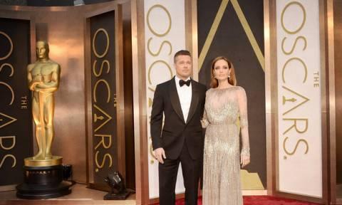 Oscars Best Dressed: Οι καλύτερες εμφανίσεις στην σύγχρονη ιστορία του θεσμού