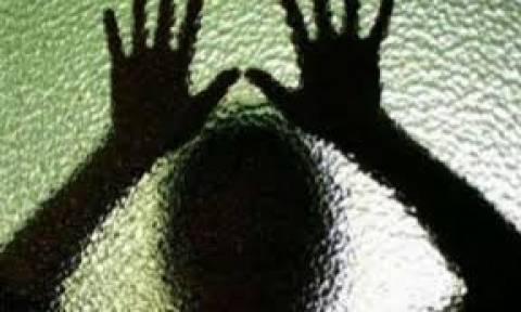 ΣΟΚ στη Ρόδο: Συνταξιούχος εκμεταλλευόταν σεξουαλικά γυναίκα με νοητική στέρηση