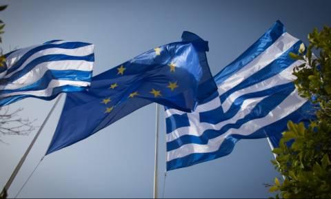 Εκπρόσωπος Θεσμών: Η κυβέρνηση δεσμεύεται για το άμεσο κλείσιμο της τέταρτης αξιολόγησης