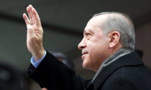 Τουρκία: 44 Νομπελίστες κατά Ερντογάν