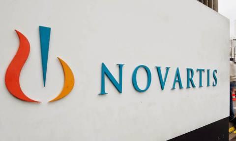 Σκάνδαλο Novartis: Εξώδικο Φρουζή στην εταιρεία