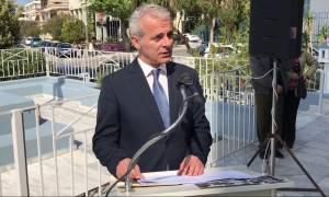 Στην αντεπίθεση οι αστυνομικοί κατά Τόσκα: Ο υπουργός στέλνει μήνυμα ανοχής