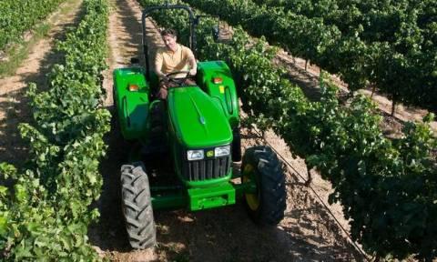 Πρόγραμμα Αγροτικής Ανάπτυξης (ΠΑΑ) 2014-2020: Εντάσσονται περισσότεροι νέοι αγρότες