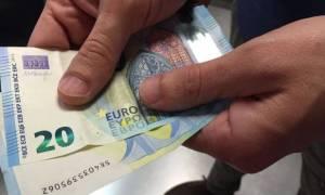 Συντάξεις: Μειώσεις ΣΟΚ στις επικουρικές - Σήμερα η πληρωμή με «ψαλίδισμα» έως 70%