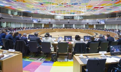 Euro working Group: Σήμερα η απόφαση για την εκταμίευση της δόσης 5,7 δισ. ευρώ