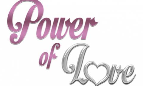 ΣΟΚ στο Power of Love: «Δεν είμαι εγώ στην ταινία πορνό»
