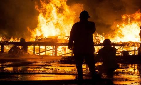 Τραγωδία με 30 νεκρούς στο Αζερμπαϊτζάν