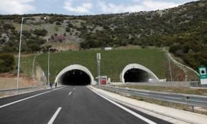 Προσοχή: Kλειστή η Κοιλάδα των Τεμπών - Πώς διεξάγεται η κυκλοφορία