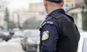 Ειδικοί Φρουροί για τα βίαια επεισόδια στην Αθήνα: «Στο τέλος θα έχουμε νεκρό»