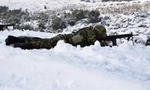 Εξέλιξη - ΣΟΚ με τους Έλληνες στρατιωτικούς που συνέλαβαν οι Τούρκοι στον Έβρο