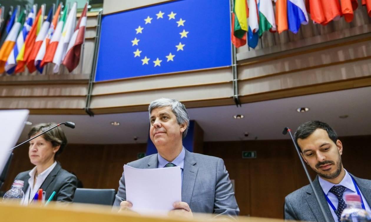 «Πράσινο φως» από τους θεσμούς για τα 5,7 δισ. ευρώ – Πότε εκταμιεύονται