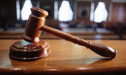Δις ισόβια στον ειδικό φρουρό για τη δολοφονία του 52χρονου ταξιτζή