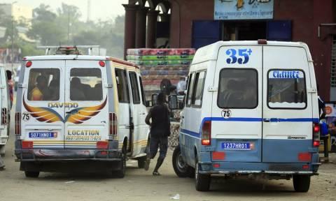 Μακελειό στην Μπουρκίνα Φάσο: Τουλάχιστον 28 νεκροί σε επίθεση στη γαλλική πρεσβεία