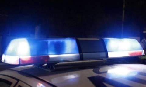 Χίος: Εντοπίστηκε ο οδηγός που τραυμάτισε και εγκατέλειψε ανήλικο