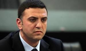 Σύλληψη στρατιωτικών – Κικίλιας: Να γίνουν όλες οι ενέργειες για να επιστρέψουν στην Ελλάδα