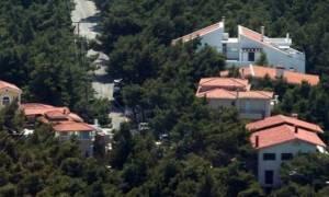 Αυθαίρετα: Διάταξη βόμβα – Ποιοι ιδιοκτήτες θα επιβαρυνθούν με 2.000 ευρώ
