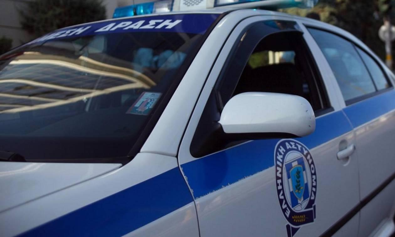Άγριο έγκλημα στο κέντρο της Αθήνας - Κατακρεούργησαν νεαρό στη μέση του δρόμου
