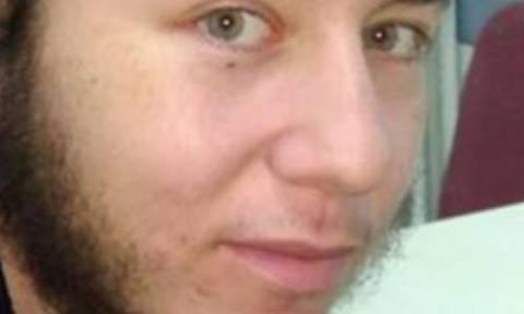 Αλέξανδρος Τανίδης - Συγκλονίζουν οι αποκαλύψεις λίγο μετά το θάνατο του 17χρονου στη Θεσσαλονίκη