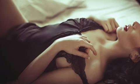 Δήλωση-Σοκ: «Δεν είναι βιασμός όταν μια γυναίκα προωθεί την καριέρα της κάνοντας σεξ»