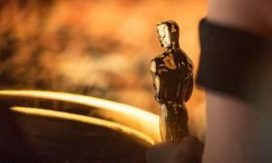 Όσκαρ 2018: Αυτή είναι η καινοτομία της φετινής απονομής των βραβείων