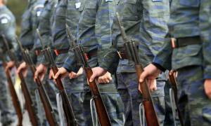 Ετήσιες κρίσεις στις Ένοπλες Δυνάμεις - Tι αποφάσισε το Συμβούλιο Αρχηγών