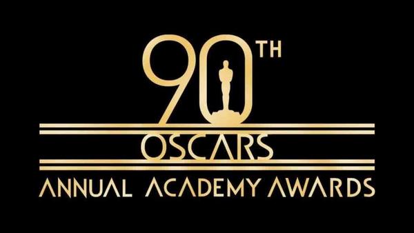90th academy awards 2018 oscars