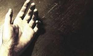 Κρήτη: «Βουτιά» θανάτου για 52χρονη από τον τέταρτο όροφο