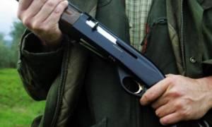 Σοβαρό επεισόδιο με πυροβολισμούς μεταξύ αδερφών στο Αγρίνιο